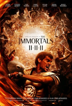 immortals_2011_5542_poster