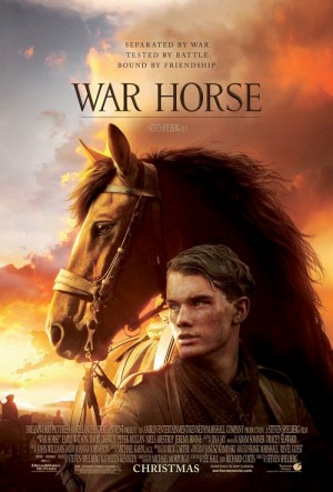 700x1034_movie8792posterswar_horse-us