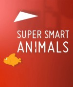 Super.Smart.Animals.S01E02.720p.HDTV.x264-FTP.mkv_20120407_140028.127