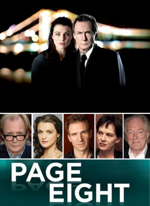 Page_Eight_2011_DVDRip