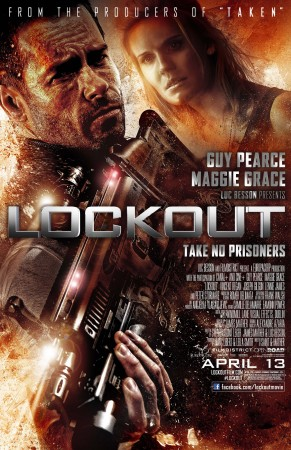 Lockout_UNRATED