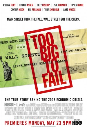 too_big_to_fail_poster01