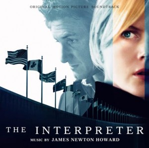 interpreter_cd_front_cover