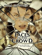 Faces-in-the-Crowd-Insert
