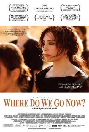 where-do-we-go-now-movie-poster-2011-1020750844