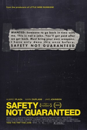 safety-not-guaranteed-poster02