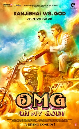 OMG-poster
