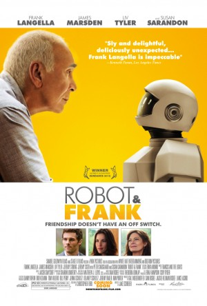 robot-and-frank-poster-Robot