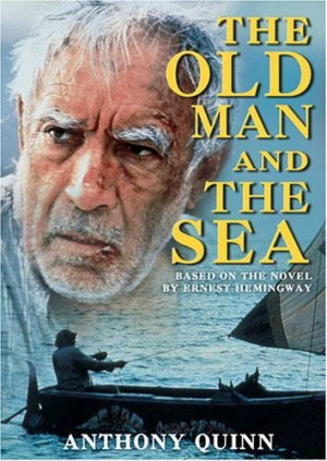 The-Old-Man-and-the-Sea-(1990)