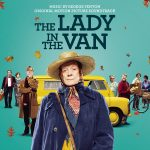 theladyinthevan-1